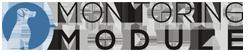 Monitoring Module Logo